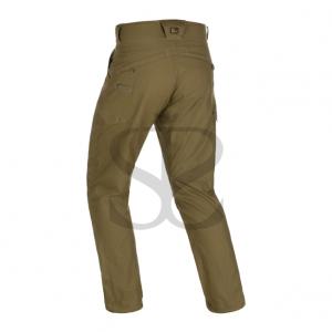 CLAWGEAR DEFIANT FLEX PANT hlače