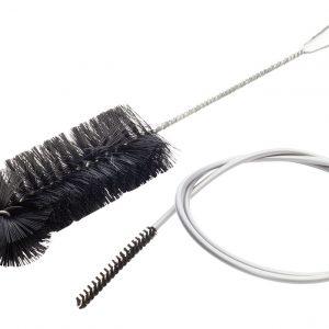 BLACKHAWK HYDRASTORM čistilna metlica