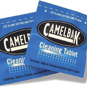 CAMELBAK čistilne tablete za vodni meh