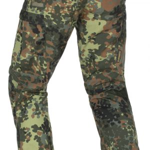 CLAWGEAR OPERATOR COMBAT PANT Flecktarn hlače