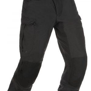 CLAWGEAR OPERATOR COMBAT PANT MK.II hlače