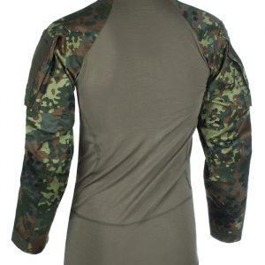 CLAWGEAR OPERATOR COMBAT SHIRT srajca