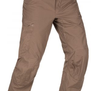 CLAWGEAR OPERATOR COMBAT PANT hlače