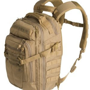 FIRST TACTICAL SPECIALIST HALF-DAY BACKPACK nahrbtnik 25L