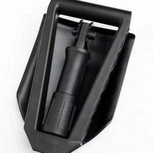 FISKARS E-TOOL večnamensko orodje