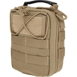 MAXPEDITION FR-1 MEDICAL POUCH torbica