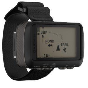 GARMIN FORETREX 601 GPS navigacija – za naročilo nas pokličite