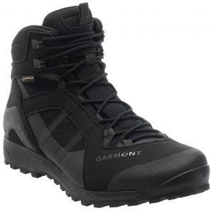 GARMONT T4 TOUR GTX čevlji