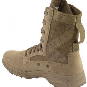GARMONT T8 NFS 670 čevlji
