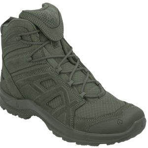 HAIX BLACK EAGLE ATHLETIC 2.0 V GTX MID čevlji