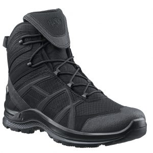 HAIX BLACK EAGLE ATHLETIC 2.1 GTX MID čevlji