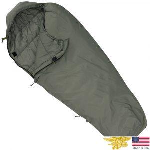 KELTY VARICOM DELTA spalna vreča – US NAVY SEALS