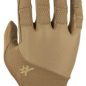 KINETIXX X-BEAM LIGHT rokavice
