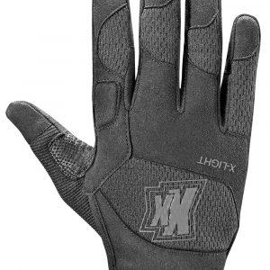 KINETIXX X-LIGHT rokavice
