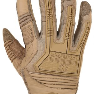 KINETIXX X-PECT rokavice