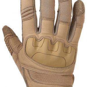 KINETIXX X-PRO TACTICAL rokavice