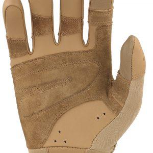 KINETIXX X-ROAR rokavice