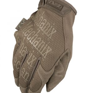 MECHANIX THE ORIGINAL COVERT rokavice