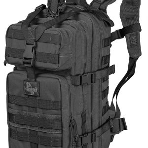 MAXPEDITION FALCON II nahrbtnik 23L – special forces