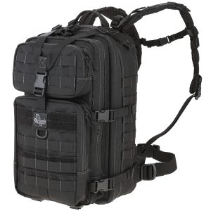 MAXPEDITION FALCON III nahrbtnik 35L – special forces