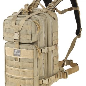 MAXPEDITION FALCON III nahrbtnik 35L – special forces