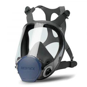 MOLDEX 9002 celoobrazna maska