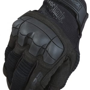 MECHANIX M-PACT® 3 COVERT rokavice