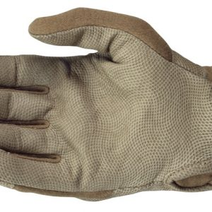 OAKLEY SI TACTICAL FR rokavice