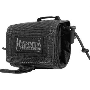 MAXPEDITION ROLLYPOLY MM FOLDING DUMP POUCH torbica