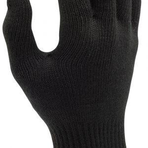SEALSKINZ SOLO MERINO LINER rokavice – ni datuma dobave