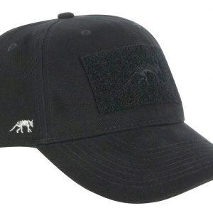 TT TACTICAL CAP kapa