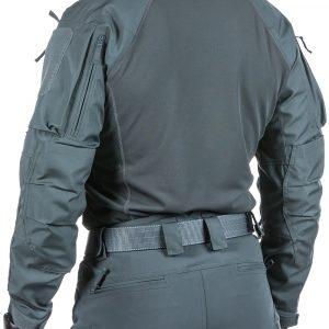 UF PRO COMBAT SHIRT STRIKER XT GEN.2 srajca