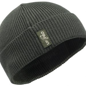 UF PRO WATCH CAP kapa