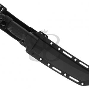CLAWGEAR COMBAT TANTO nož