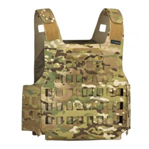 BLUE FORCE GEAR PLATEminus V2 Carrier nosilec balističnih plošč – za naročilo nas pokličite