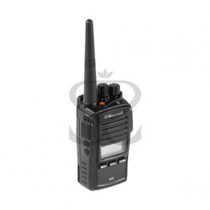 MIDLAND G18 ročna radijska postaja