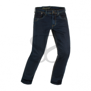 CLAWGEAR Blue Denim Tactical Flex Jeans hlače – ZADNJI KOS !