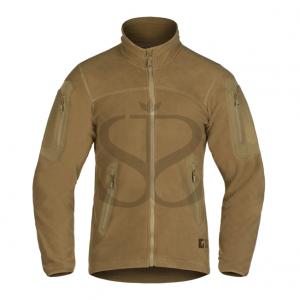 CLAWGEAR AVICEDA MK.II flis jakna