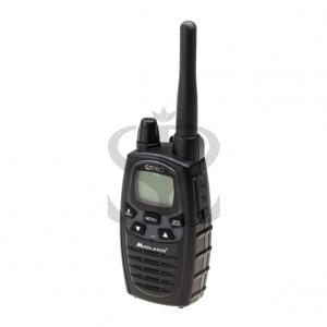 MIDLAND G7Pro ročna radijska postaja