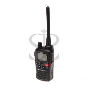 MIDLAND G9Pro ročna radijska postaja