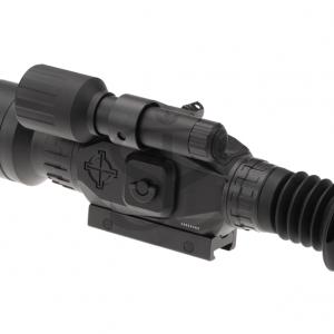 SIGHTMARK Wraith HD 4-32×50 Digital Riflescope – za naročilo nas pokličite