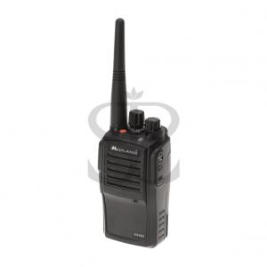 MIDLAND G15Pro ročna radijska postaja