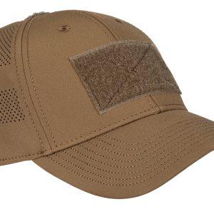 5.11 TACTICAL VENT-TAC BASE CAP kapa