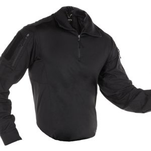 FIRST TACTICAL DEFENDER COMBAT SHIRT srajca