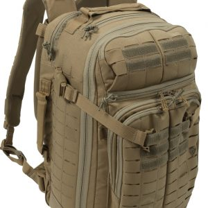 FIRST TACTICAL HALF-DAY BACKPACK nahrbtnik 27L