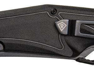 FIRST TACTICAL SIDEWINDER SAFETY KNIFE nož