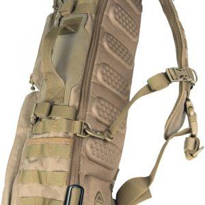 HAZARD 4 EVACTAKEDOWN SLING BAG torba 18L
