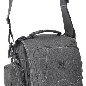 HAZARD 4 GRAYMAN KATO MESSENGER BAG torba 5,5L