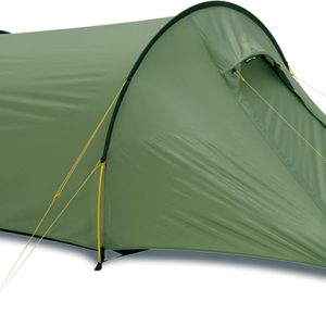 NORDISK HALLAND 2 PU šotor