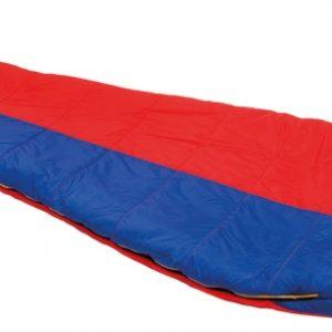 SNUGPAK SLEEPING BAG EXPANSION 2 spalna vreča